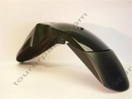 Etulokasuojan jatkopala, Suzuki BANDIT GSF650F 2009-2011, GSF1250N 2010-
