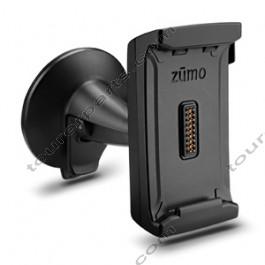 Garmin Zumo 590/595 Autoteline