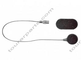 SENA SMH5-A0304 mikrofoni integraalikypärälle