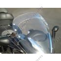 Laminar Lip tuuliohjain BMW K1600GTL 2011-