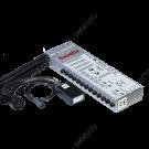 Baehr K1200LT Kypäräpuhelin