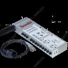 Baehr R1150RT Kypäräpuhelin
