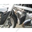 Etulokasuojan jatkopala, BMW R1200R 2005-2011