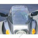 Laminar Lip tuuliohjain BMW R100RS, 1977-1993