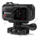 Garmin VIRB X Action-kamera