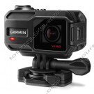Garmin VIRB XE Action-kamera